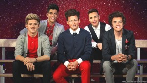 one-direction-madame-tussauds